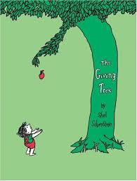 david south bend in s review of the giving tree
