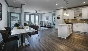 apartment floor plans brentwood tn tapestry at brentwood town