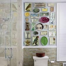 unique bathrooms ideas 15 unique bathroom wall decor ideas home ideas