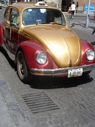 pink punch buggy car life in a year full of saturdays it u0027s a wrap usa mexico
