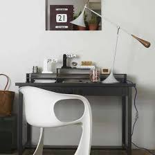 30 modern home office decor ideas in vintage style interior design home office decor vintage style 25 30 modern ideas