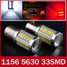 car led lights for sale 169 best car light source images on pinterest car lights autos