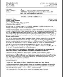 Federal Resume Samples by Trendy Idea Sample Federal Resume 12 Military To Cv Resume Ideas