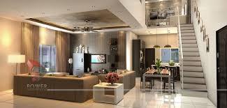 3d Home Interiors Awesome 3d Interior Design Contemporary Joshkrajcik Us