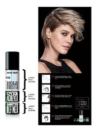 product for tucking hair behind ears mixmakersmagazine