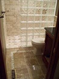 Small Bathroom Walk In Shower Image Small Walk In Shower Small Bathroom Walk In Shower My