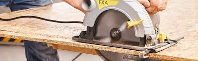 table saw buying guide best table saw 2018 updated comprehensive buying guide