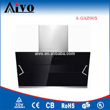 kitchen aire ventilator list manufacturers of hood ventilator buy hood ventilator get