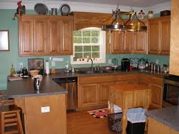 Custom Cabinet Makers Custom Cabinets Atlanta 678 608 3352 Mcdonough Ga Kitchen