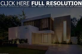 modern house ideas medium sized modern house lets build youtube