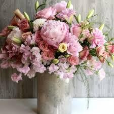 peonies flower delivery peonies flower delivery in new york send peonies flowers in new