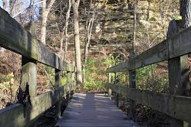 Starved Rock State Park Trail Map by Starved Rock Campground Starved Rock Il 6 Hipcamper Reviews And