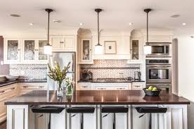 pendant lighting for kitchen islands with 55 beautiful hanging