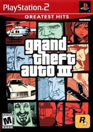 grand theft auto 3 apk gta 3 ppsspp free for android mobile