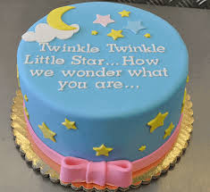 baby shower cake messages u2013 diabetesmang info