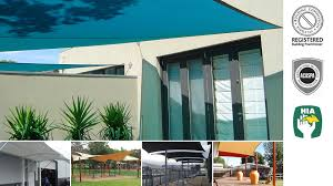 Cafe Awnings Melbourne Clark Shade Sails Shade Structures Awnings Retractable