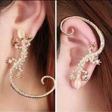 ear cuffs online shopping ear cuffs online ear cuffs for sale