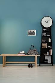 Mobile Ingresso Moderno Ikea by 23 Best Pendal Images On Pinterest Ikea Ps Clocks And Ikea Clock