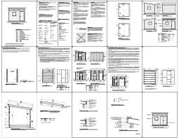 Free House Plans With Material List House Materials List Plans Free Home Design And Style