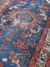 amir rugs amir the vintage rug shop the vintage rug shop