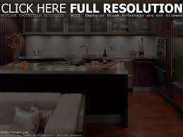 small open kitchen design home decoration ideas