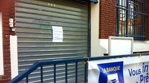 bureau de poste houilles un braquage a eu lieu ce vendredi matin dans un bureau de poste de