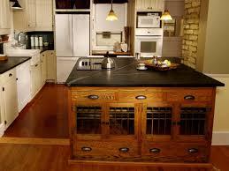 industrial kitchen island diy u2014 flapjack design simple