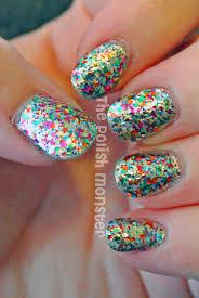 239 best nail polish i own images on pinterest nail polishes