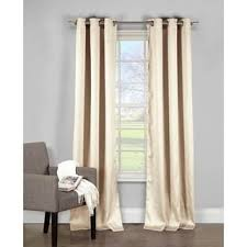 Duck River Window Curtains Duck River Nicola Kitchen Window Tier Free Shipping Today