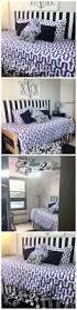best 25 monogram dorm ideas on pinterest dorm color schemes
