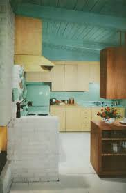 best 25 mid century kitchens ideas on pinterest midcentury best 25 mid century kitchens ideas on pinterest midcentury kitchen island lighting mid century modern kitchen and midcentury kitchen sinks