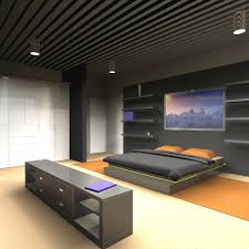 chambre homme design beautiful chambre moderne design ideas lalawgroup us lalawgroup us