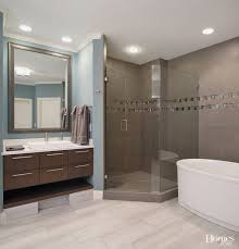 small condo bathroom ideas bathroom fresh condo bathroom ideas room ideas renovation