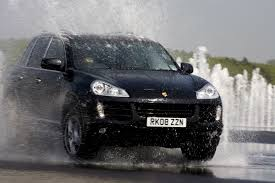 porsche cayenne transsyberia for sale fresh porsche panamera s price for your cool cars wallpaper