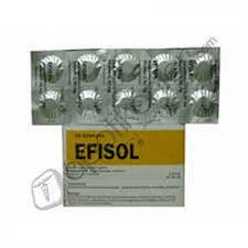 Obat Gom 23 harga obat sariawan di apotik generik paten paling uh di