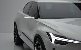 the new 2018 volvo xc40 picture gallery photo 19 39 the car