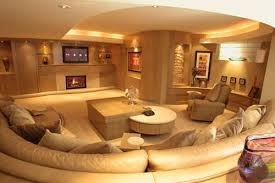 home interiors mississauga home renovations mississauga toronto brton oakville basement