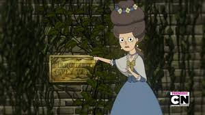 Over The Garden Wall Wiki by Margueritte Grey Over The Garden Wall Wiki Fandom Powered By Wikia