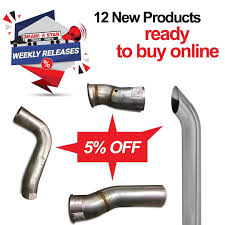 kenworth truck parts online our online store is getting bigger every week we u0027re adding more