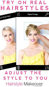 best 100 haircut try on best 25 professional haircut ideas on