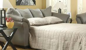Chaise Beds Ashley Furniture Sofa Bed Sectional Beds Canada Sleeper Chaise