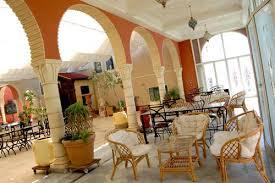chambre d hote andalousie dar el andalous une nouvelle maison d hôtes ã msaken