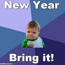 Clarinet Boy Meme Generator - meme generator and images for memes bettermeme