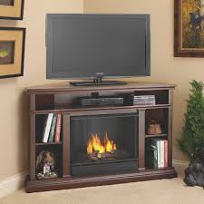 fireplace best real fire fireplace home decoration ideas
