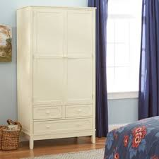 What Does Armoire Mean In French Eco Friendly Armoires U0026 Wardrobes You U0027ll Love Wayfair