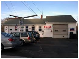 commercial garages for rent in ri page best home garage