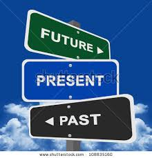 Gifts For Future In Learn From The Past Live In The Present Plan For The Future