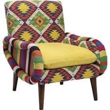 fauteuil kare design wings antracite eco fauteuil kare design fauteuils