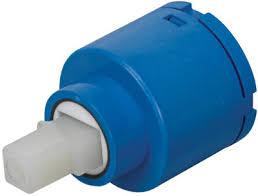 kitchen faucet cartridges bp bp pull fauc cartridge 31 205 bp