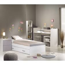 deco chambre taupe deco chambre taupe et blanc 16772 sprint co